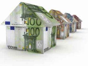 inversión inmobiliaria, libertad financiera, rentas, alquiler