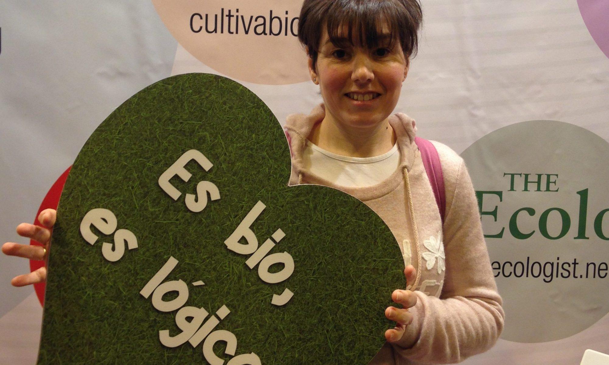 biocultura, alimentacion, anayany.com, salud