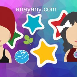anayany.com